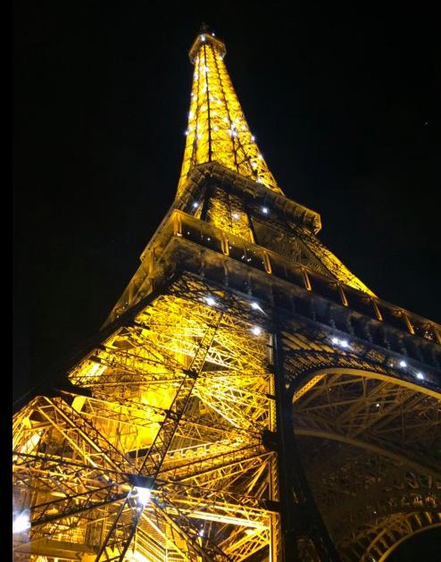 CAPAStudyAbroad_London_Fall2016_Katrina_Deisler_-_Paris_Trip4.png