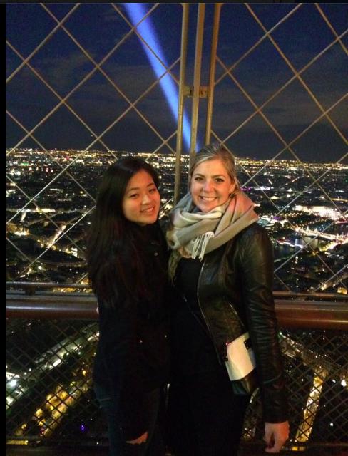 CAPAStudyAbroad_London_Fall2016_Katrina_Deisler_-_Paris_Trip6.png