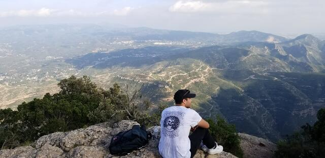 CAPAStudyAbroad_London_Fall2017_From Thaddeus Kaszuba - The Mountains of Monserat.jpg