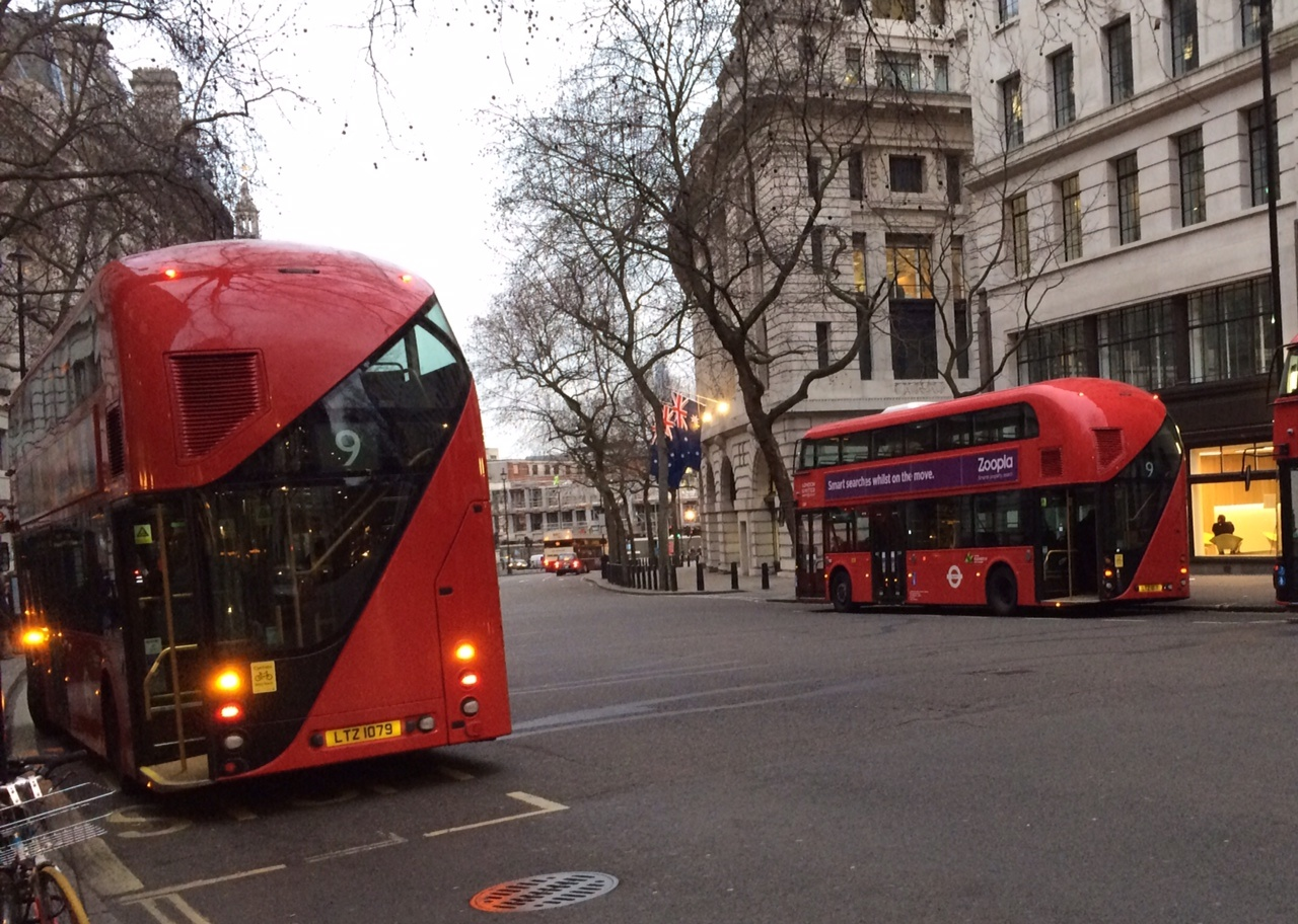CAPAStudyAbroad_London_New_Double_Decker_Red_Buses_by_Colin_Speakman.jpg