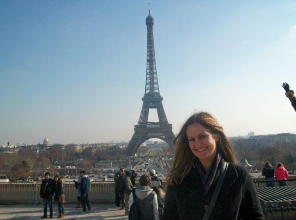 CAPAStudyAbroad_London_Spring2010_Denise_Eiffel_Tower