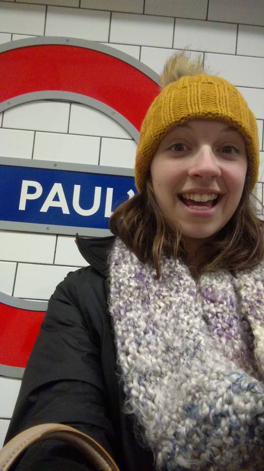 CAPAStudyAbroad_London_Spring2016_From Carly Wickham Interview 3.jpg