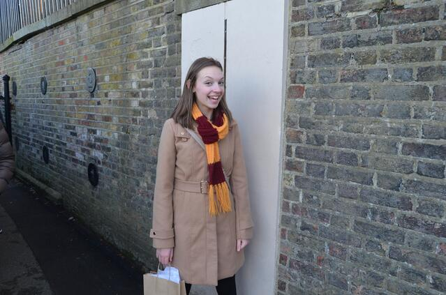 CAPAStudyAbroad_London_Spring2016_From Carly Wickham Interview 5.jpg