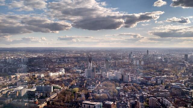CAPAStudyAbroad_London_Spring2016_From Carly Wickham Interview 7.jpg