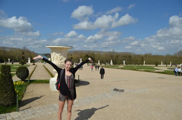 CAPAStudyAbroad_London_Spring2016_From Carly Wickham Interview 8.jpg
