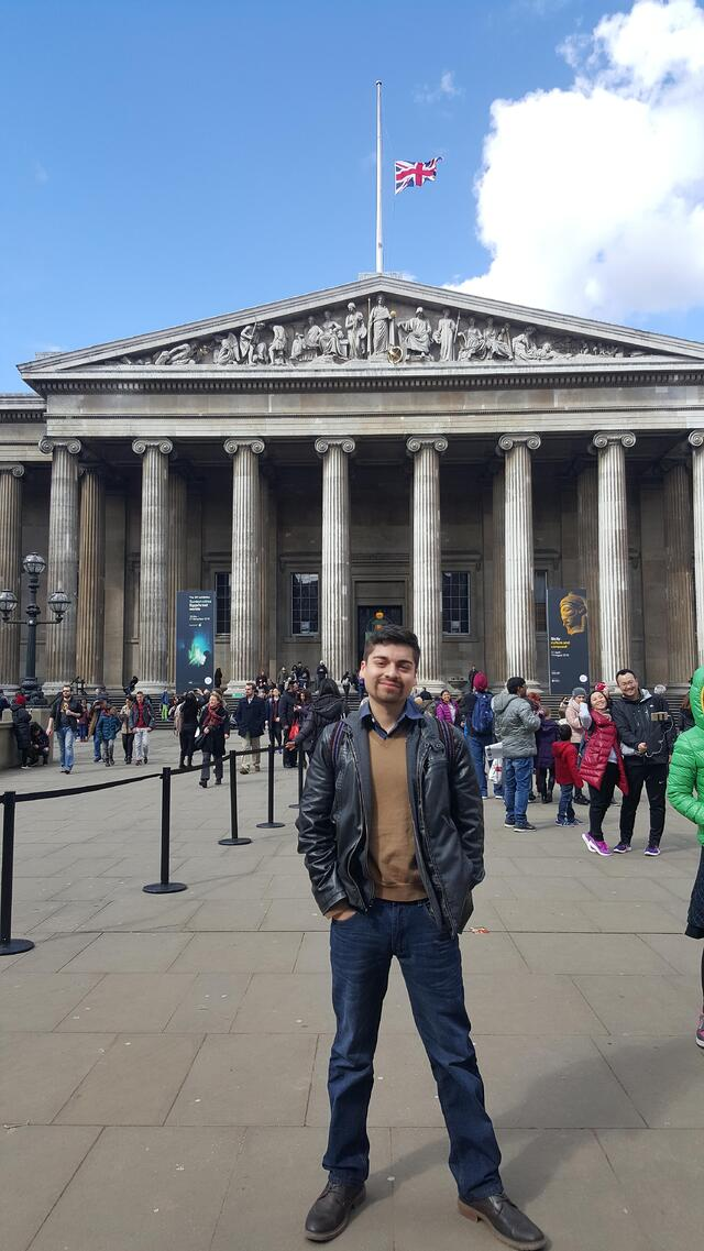 CAPAStudyAbroad_London_Spring2016_From Edgar Trujillo 1.jpg