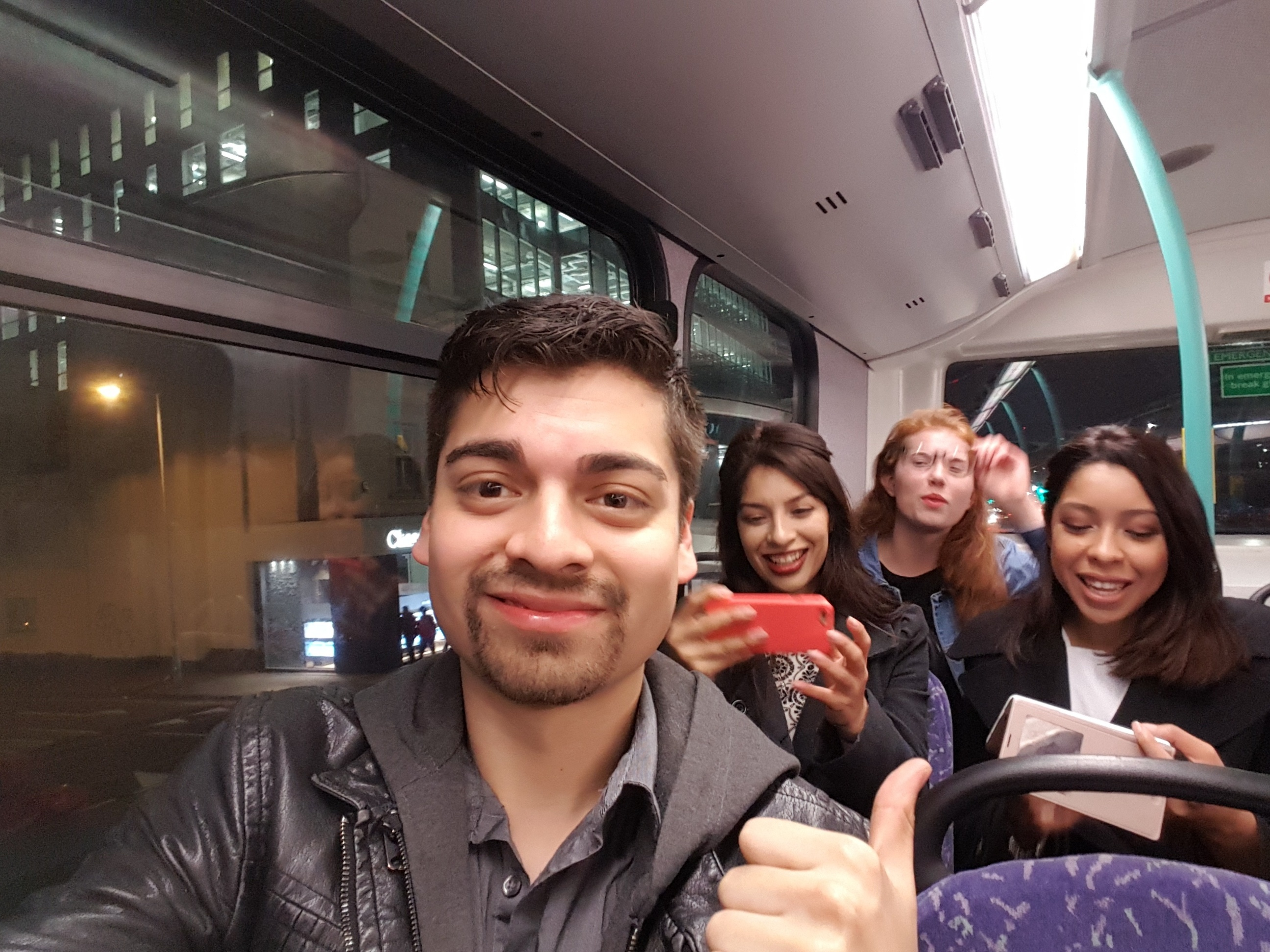 CAPAStudyAbroad_London_Spring2016_From Edgar Trujillo 2.jpg