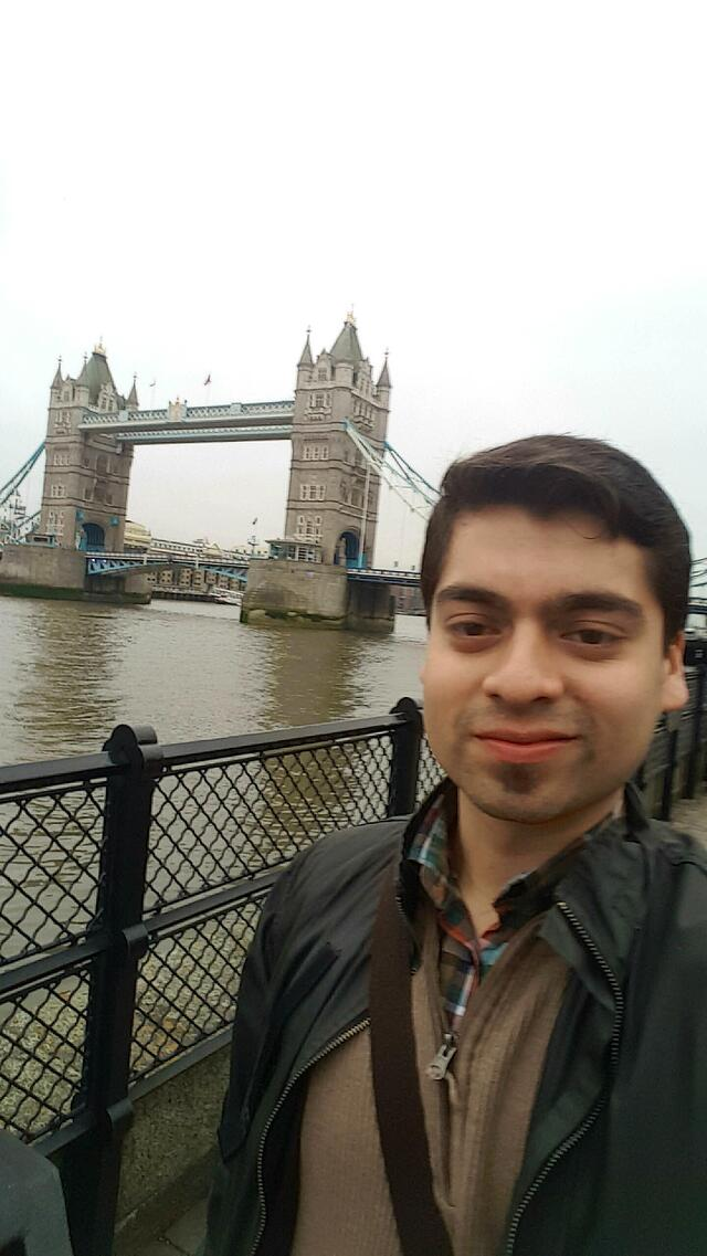 CAPAStudyAbroad_London_Spring2016_From Edgar Trujillo 5.jpg