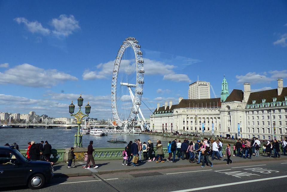 CAPAStudyAbroad_London_Spring2016_From Edgar Trujillo 7.jpg