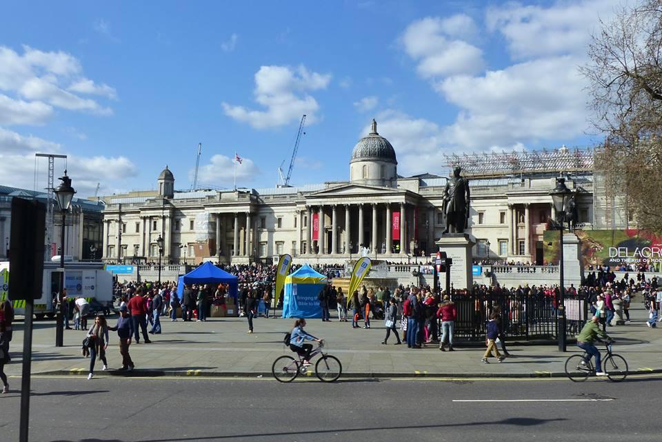 CAPAStudyAbroad_London_Spring2016_From Edgar Trujillo 8.jpg