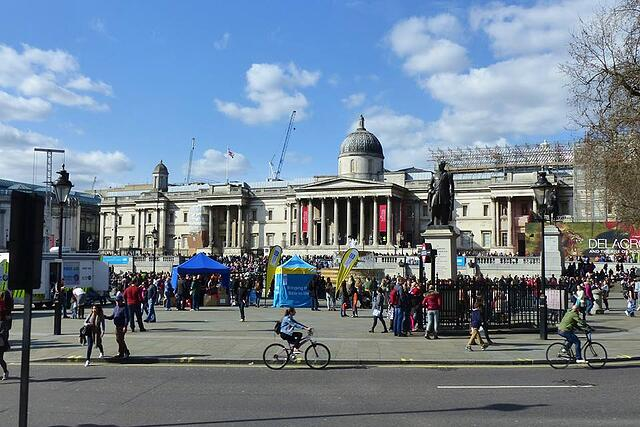 CAPAStudyAbroad_London_Spring2016_From Edgar Trujillo 8.jpg