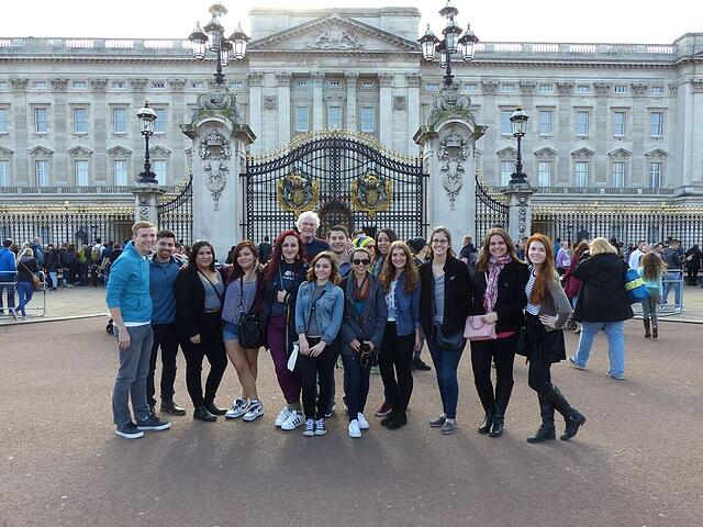 CAPAStudyAbroad_London_Spring2016_From Edgar Trujillo 9.jpg