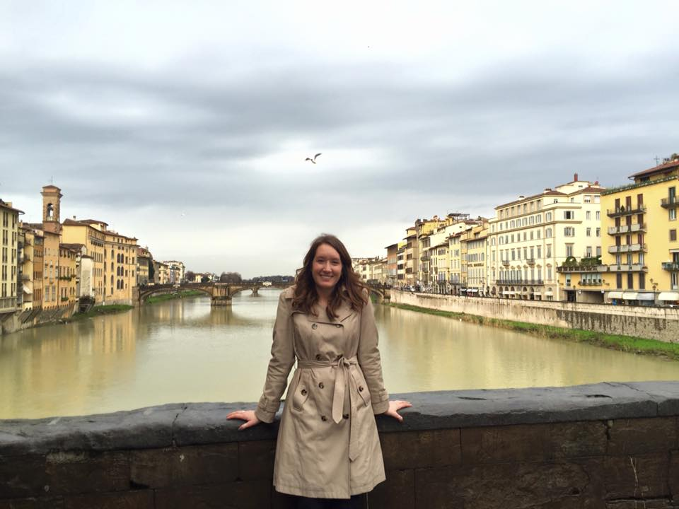 CAPAStudyAbroad_London_Spring2016_From Emily Pahl12.jpg