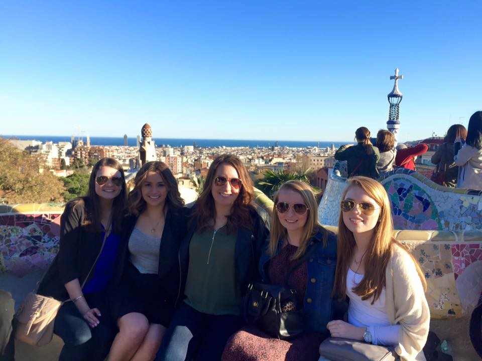 CAPAStudyAbroad_London_Spring2016_From Emily Pahl17.jpg