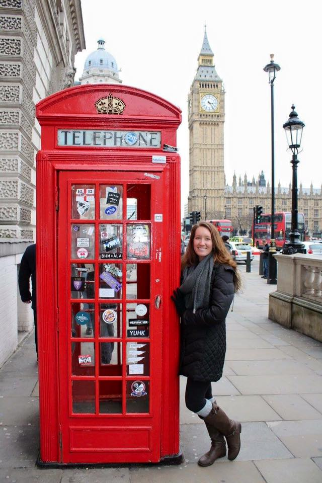 CAPAStudyAbroad_London_Spring2016_From Emily Pahl3.jpg