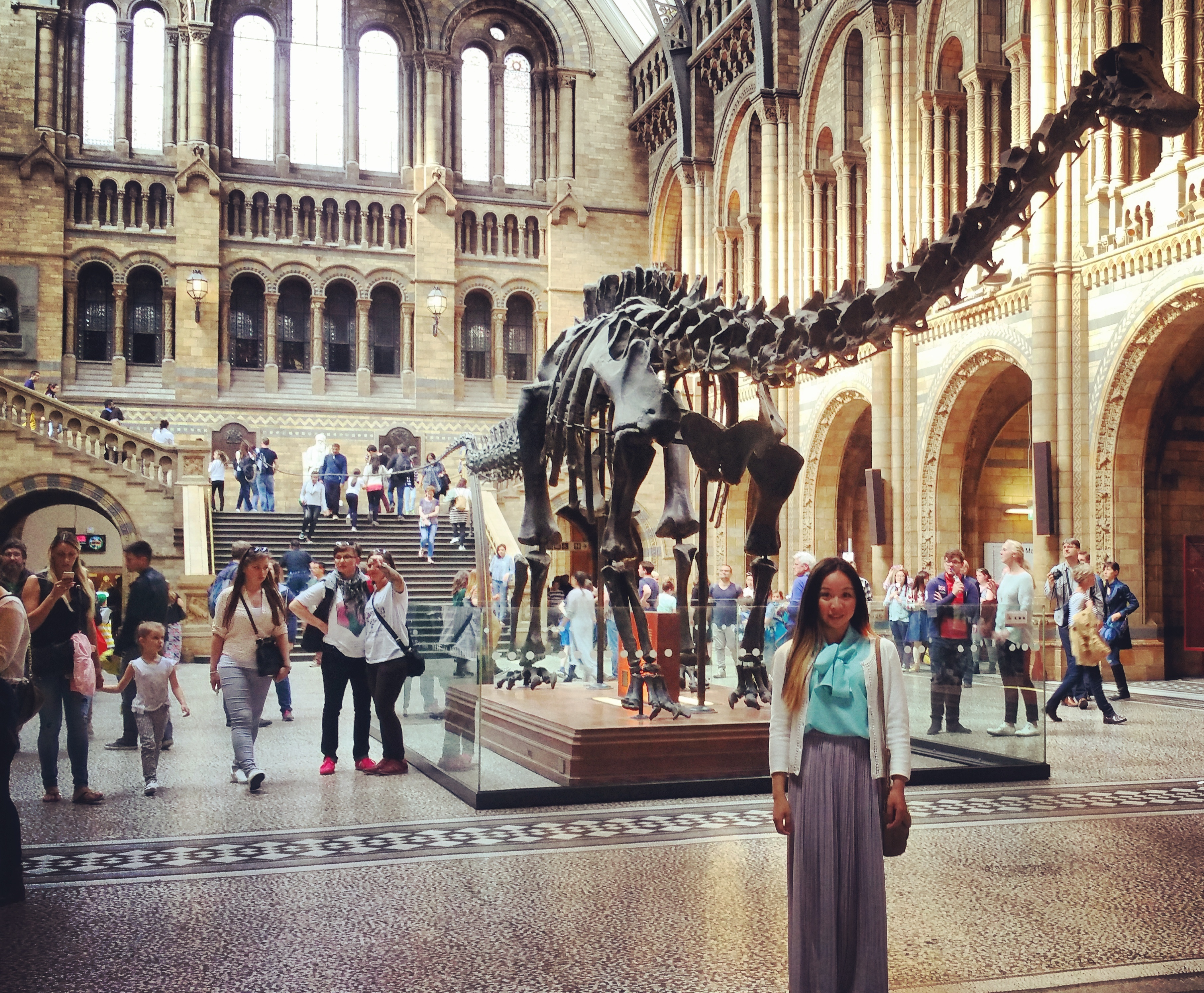 CAPAStudyAbroad_London_Spring2016_From Joyce Leung 7.jpg