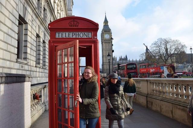 CAPAStudyAbroad_London_Spring2016_From Kathryn Deaver 5.jpg