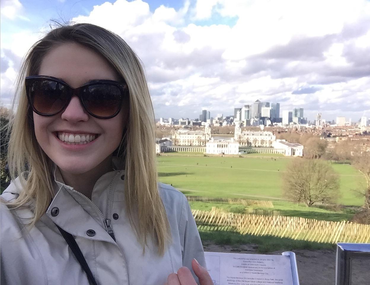CAPAStudyAbroad_London_Spring2016_From Rachel Long - Interview4.jpg