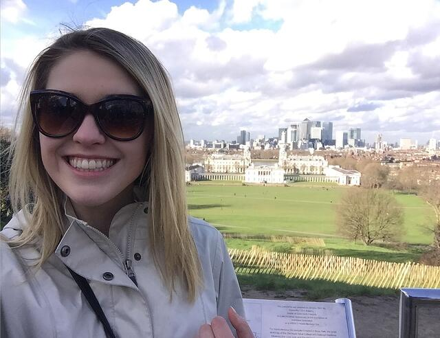 CAPAStudyAbroad_London_Spring2016_From Rachel Long - Interview4.jpg