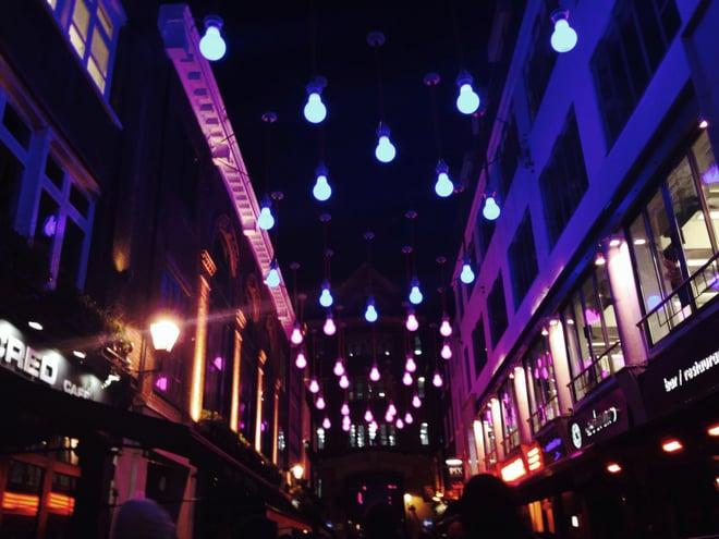 CAPAStudyAbroad_London_Spring2016_FromRikkiLi-London_at_Night1.jpg