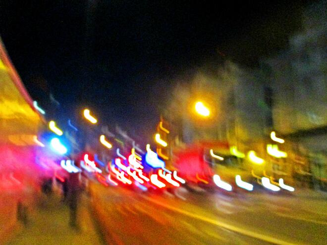 CAPAStudyAbroad_London_Spring2016_FromRikkiLi-London_at_Night3.jpg