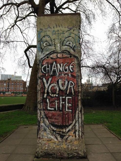CAPAStudyAbroad_London_Spring2016_From_Jill_Sylvester_Imperial_War_Museum.jpg