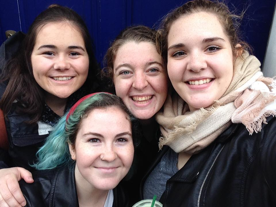 CAPAStudyAbroad_London_Spring2016_From_Jill_Sylvester_Notting_Hill_with_Flatmates.jpg
