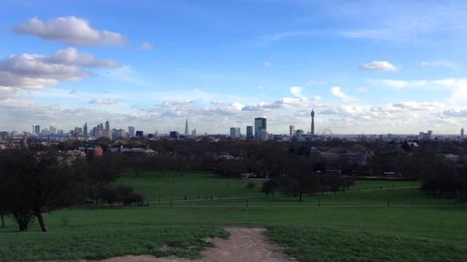 CAPAStudyAbroad_London_Spring2016_From_Jill_Sylvester_Primrose_Hill.jpg