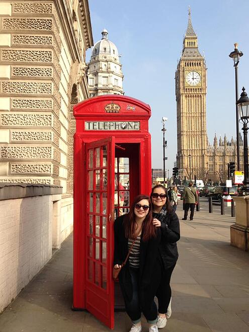 CAPAStudyAbroad_London_Spring2016_From_Jill_Sylvester_Red_Phone_Booth.jpg