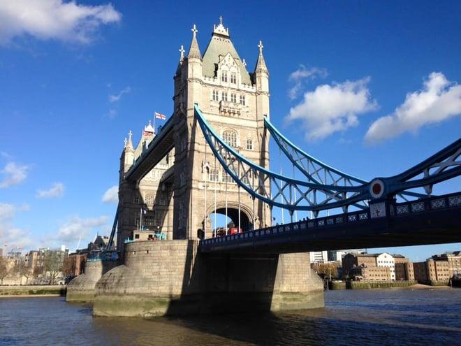 CAPAStudyAbroad_London_Spring2016_From_Jill_Sylvester_Tower_Bridge.jpg