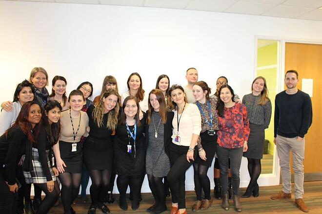 CAPAStudyAbroad_London_Spring2016_From_Jillian_Sylvester_-_interview_-_Me_and_INTO_Staff.jpg