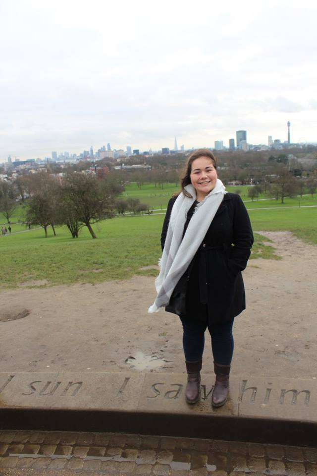 CAPAStudyAbroad_London_Spring2016_From_Jillian_Sylvester_-_interview_-_Me_at_Primrose_Hill.jpg