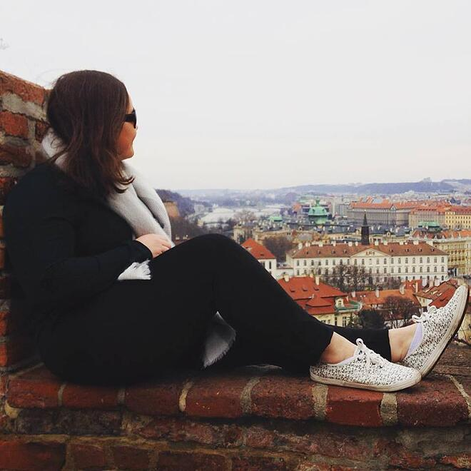 CAPAStudyAbroad_London_Spring2016_From_Jillian_Sylvester_-_interview_-_Me_in_Prague.jpg