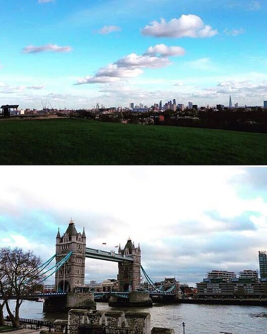 CAPAStudyAbroad_London_Spring2016_From_Jillian_Sylvester_-_interview_-_Primrose_Hill__Tower_Bridge.jpg