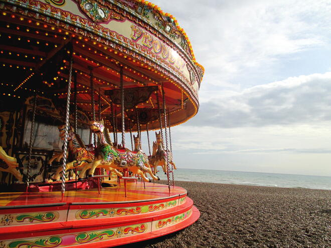 CAPAStudyAbroad_London_Spring2016_From_Rikki_Li_-_Brighton3.jpg