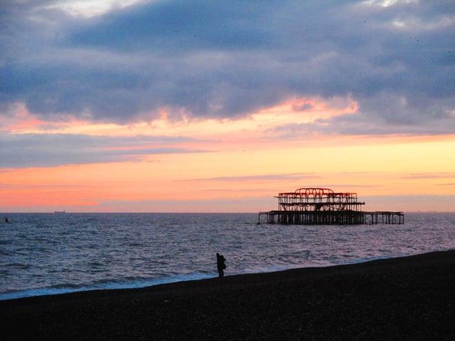 CAPAStudyAbroad_London_Spring2016_From_Rikki_Li_-_Brighton4.jpg