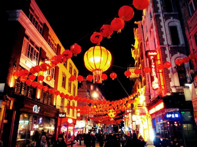 CAPAStudyAbroad_London_Spring2016_From_Rikki_Li_-_Chinatown.jpg