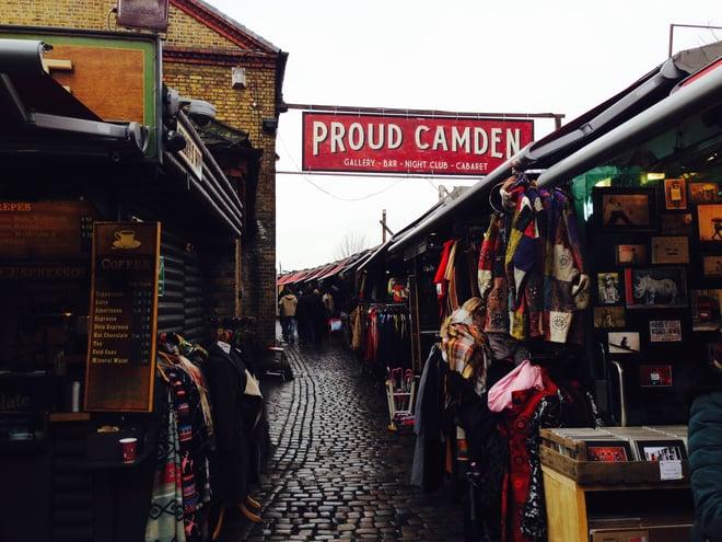 CAPAStudyAbroad_London_Spring2016_From_Rikki_Li_-_Food_in_Camden_Market_1.jpg