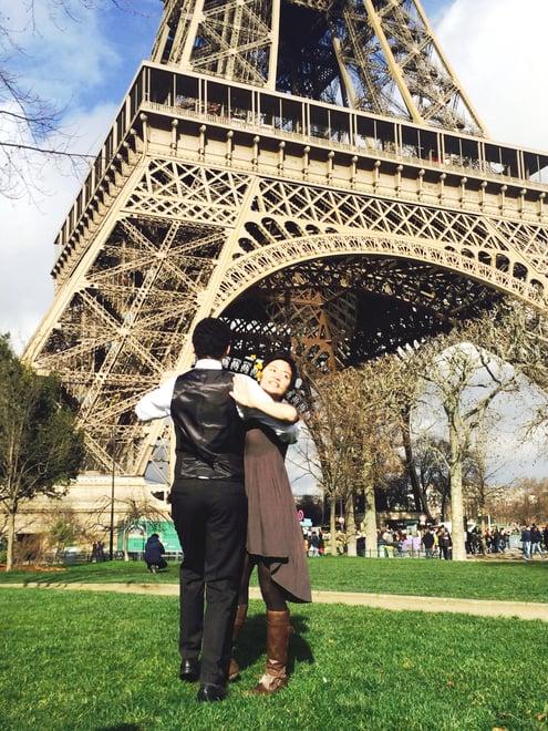 CAPAStudyAbroad_London_Spring2016_From_Rikki_Li_-_Paris_Post_3.jpg
