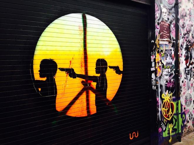 CAPAStudyAbroad_London_Spring2016_From_Rikki_Li_-_Shoreditch_2.jpg