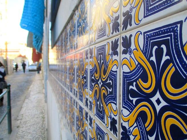 CAPAStudyAbroad_London_Spring2016_From_Rikki_Li_-_Spring_Break_in_Lisbon3.jpg