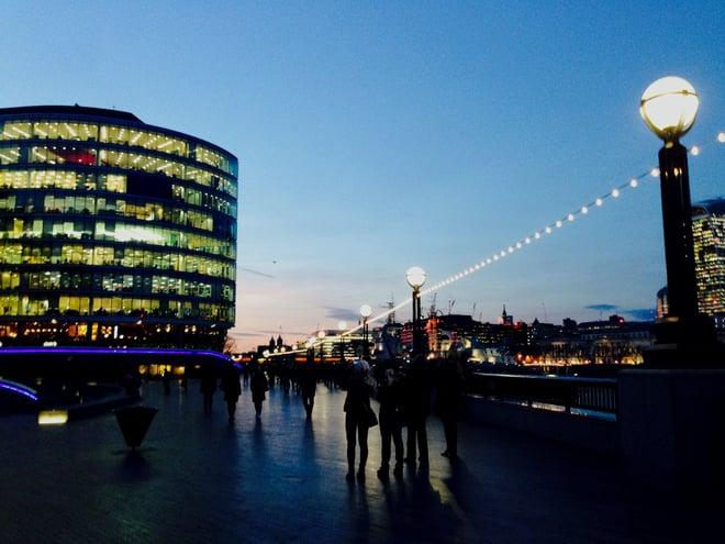 CAPAStudyAbroad_London_Spring2016_From_Rikki_Li_-_Terrorism_post_-_JPEG_3.jpg