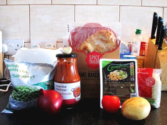 CAPAStudyAbroad_London_Spring2016_From_Rikki_Li_-_Vegetarian_Tikka_Masala_Recipe_-_1.jpg