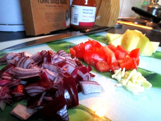 CAPAStudyAbroad_London_Spring2016_From_Rikki_Li_-_Vegetarian_Tikka_Masala_Recipe_-_3.jpg
