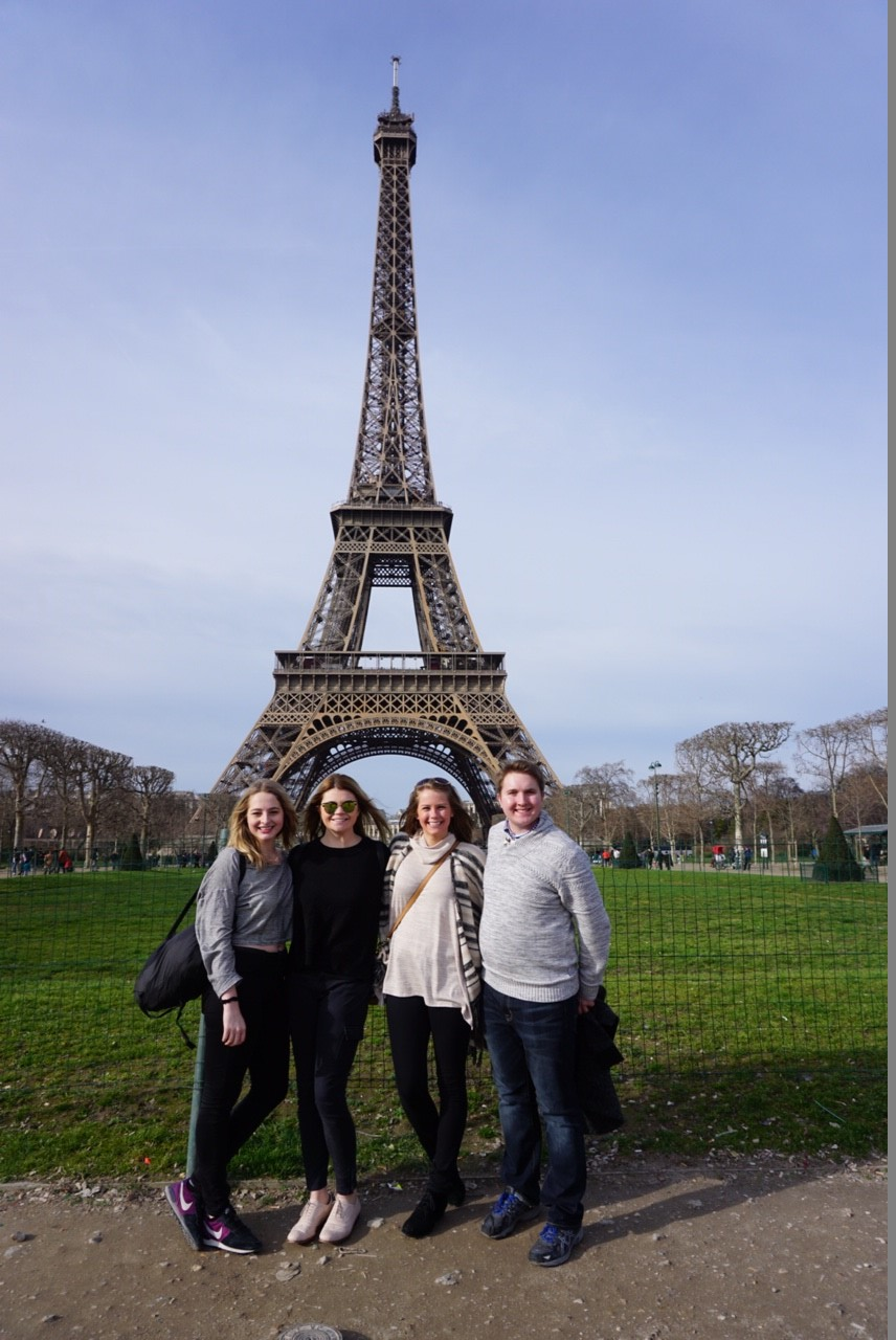 CAPAStudyAbroad_London_Spring2016_From_Samson_Cassel_Nucci_-_Paris_with_Mizzou_crew.jpg