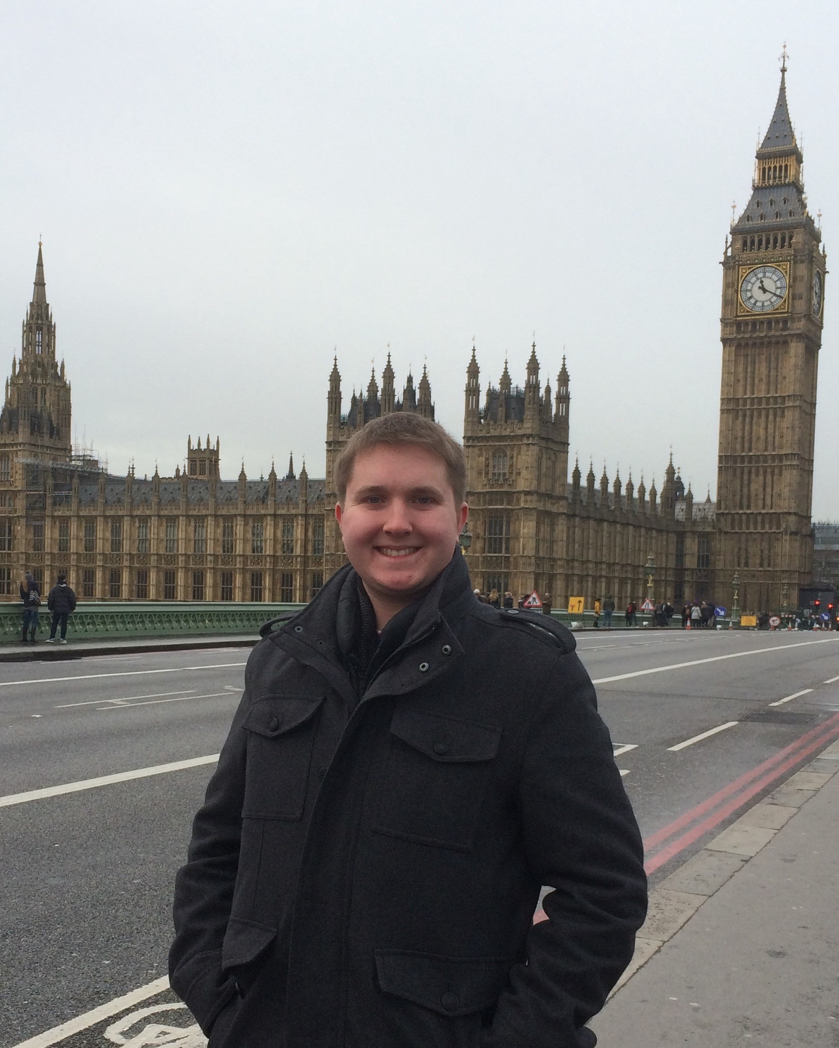 CAPAStudyAbroad_London_Spring2016_From_Samson_Cassel_Nucci_-_Parliment.jpg