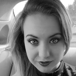 CAPAStudyAbroad_London_Spring2016_Paige_Stevens_Profile.jpg