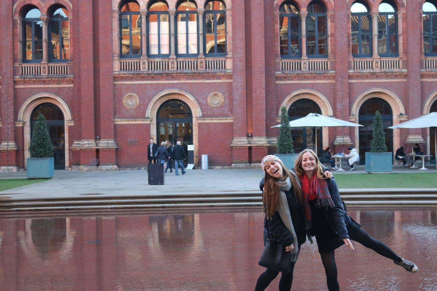 CAPAStudyAbroad_London_Spring2017_From Courtney Manning - Academics Post.jpg