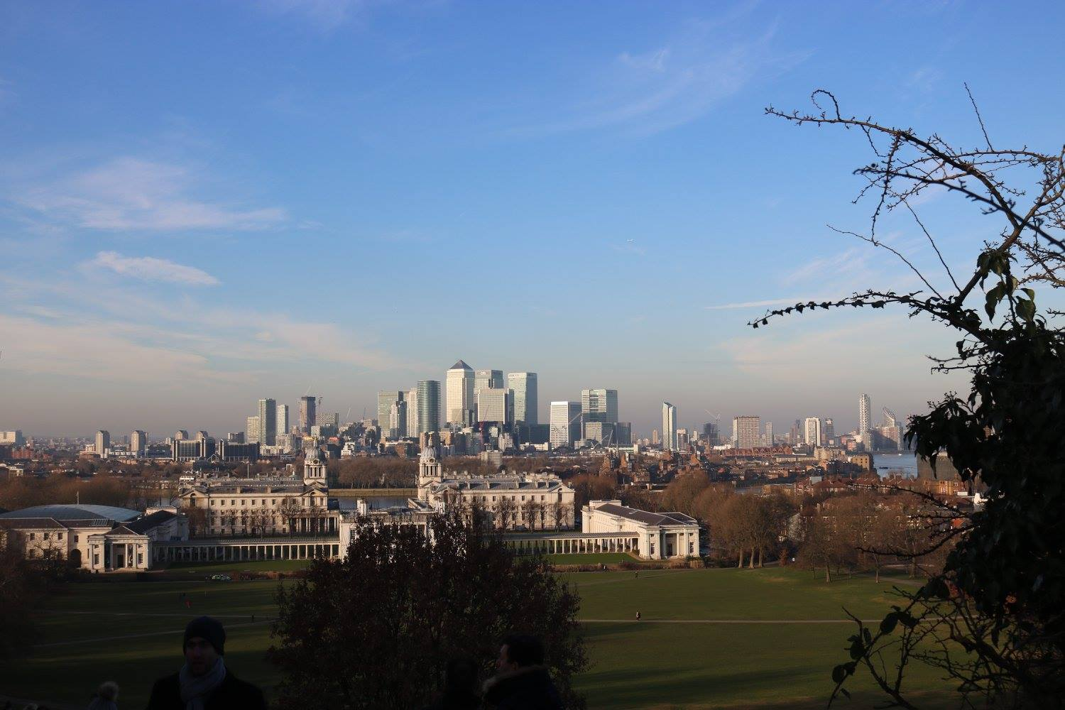 CAPAStudyAbroad_London_Spring2017_From Courtney Manning - Academics Post2.jpg