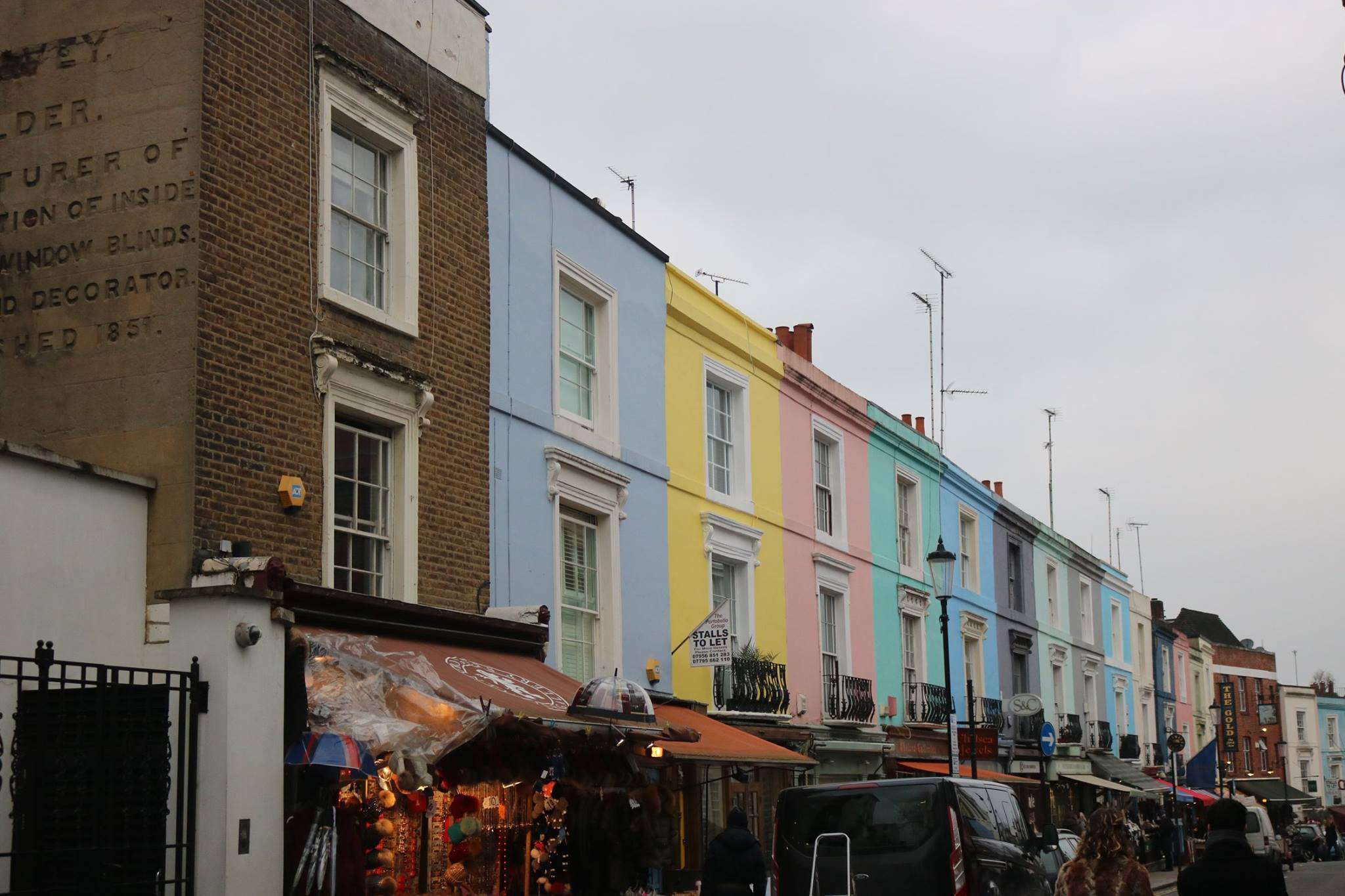 CAPAStudyAbroad_London_Spring2017_From Courtney Manning - Around London 2.jpg